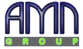 AMN GROUP - NDIAYE AVIATION WORKS Portal