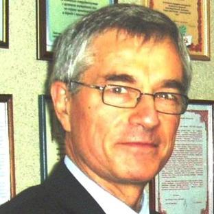 Gilbert AMATO