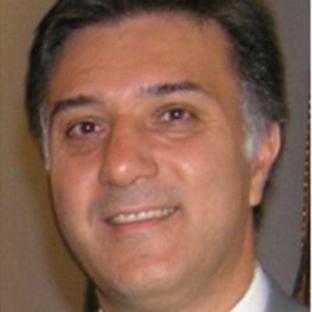 José SALVADA