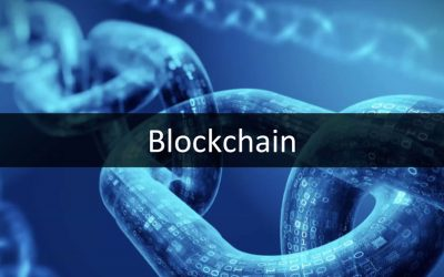 AMN Proposition for One Permissioned Blockchain for Each Aircraft Serial Number