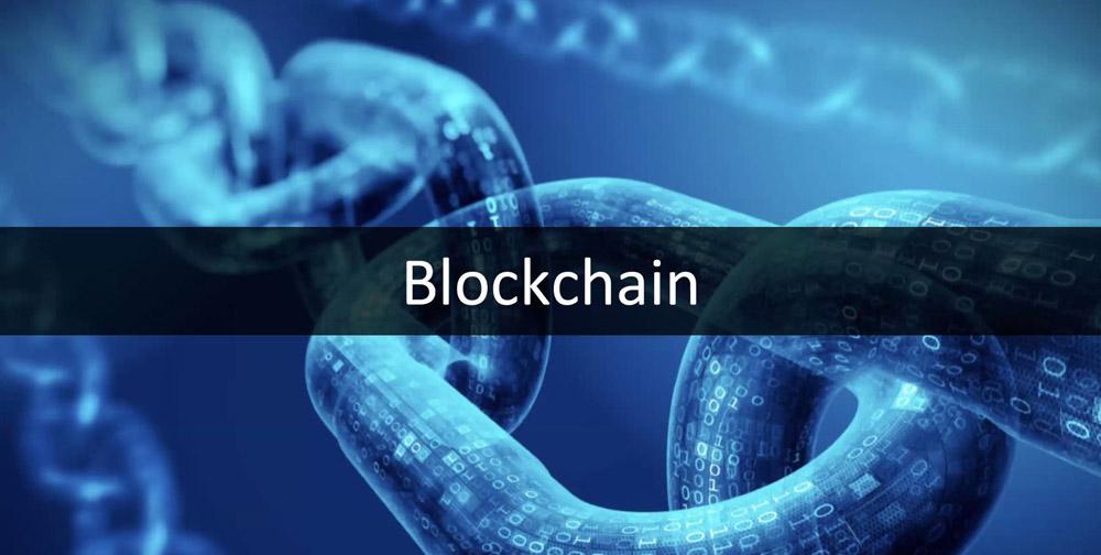 Blockchain-MIT